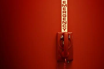 téléphone-urgence-les-bons-numéros-donner-des-informations-efficaces-1024x683